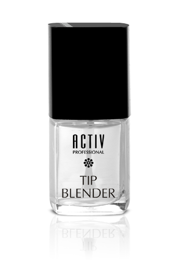 TIP BLENDER 15ML