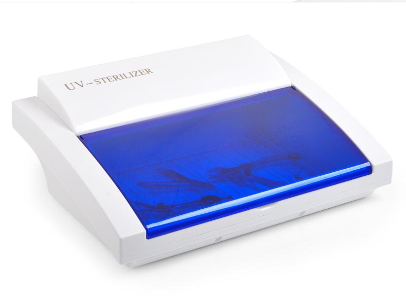 STERILIZÁTOR UV-C  BLUE