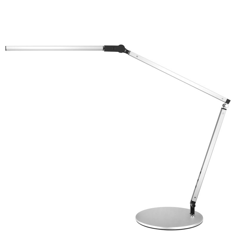 LAMPA LED NA STÔL TOP 66A