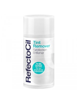 TINT REMOVER REFECTOCIL 150ml