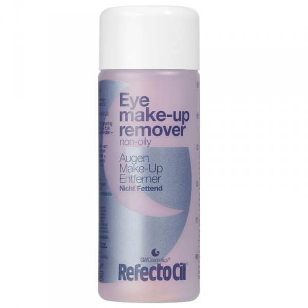ODSTRAŇOVAČ MAKE-UP REFECTOCIL 100ML