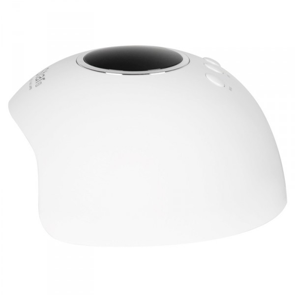 LAMPA NA NECHTY UV LED STAR 6 24W WHITE 3